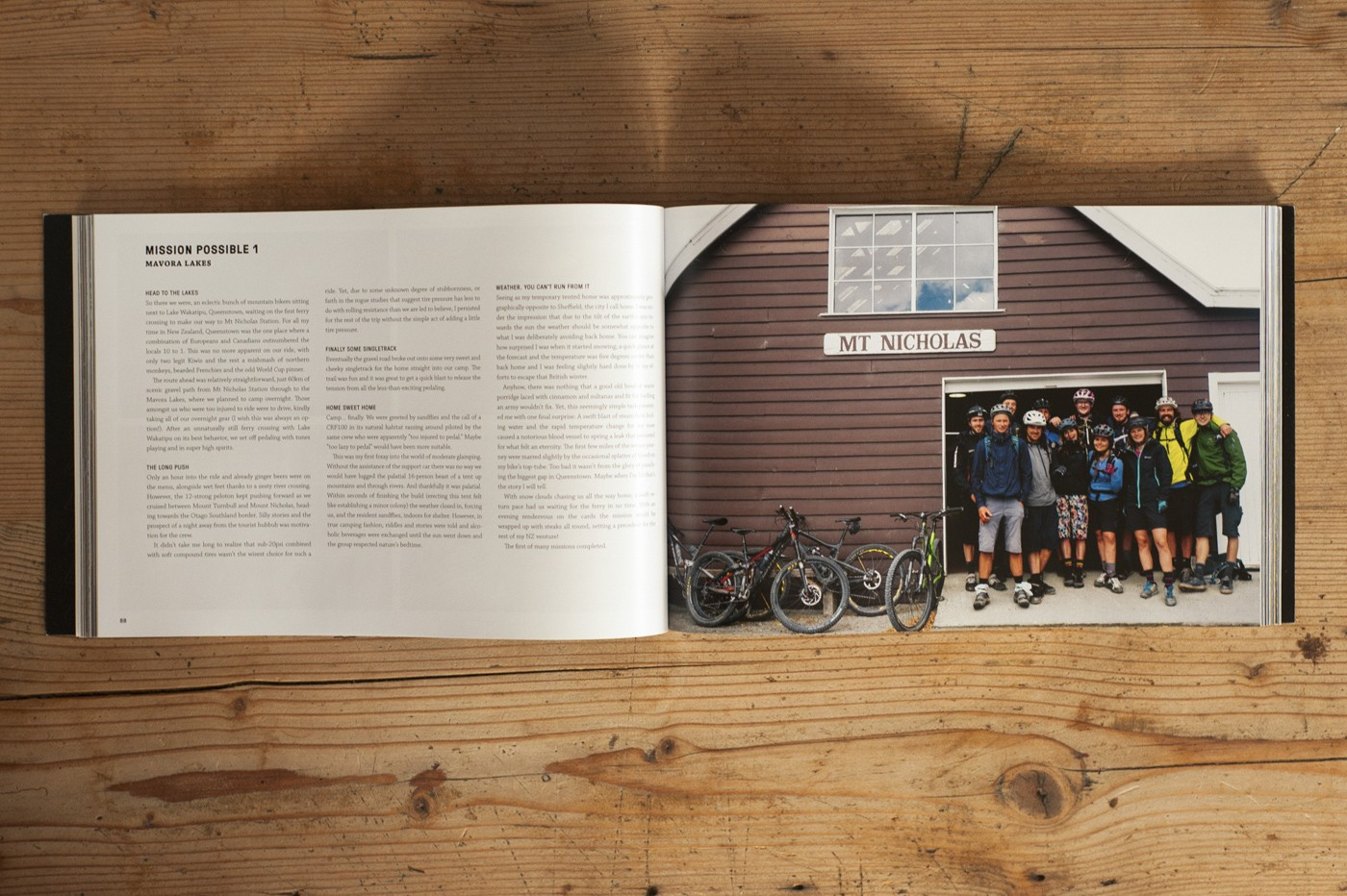 Eskapee-Mountain-Bike-Book004_1