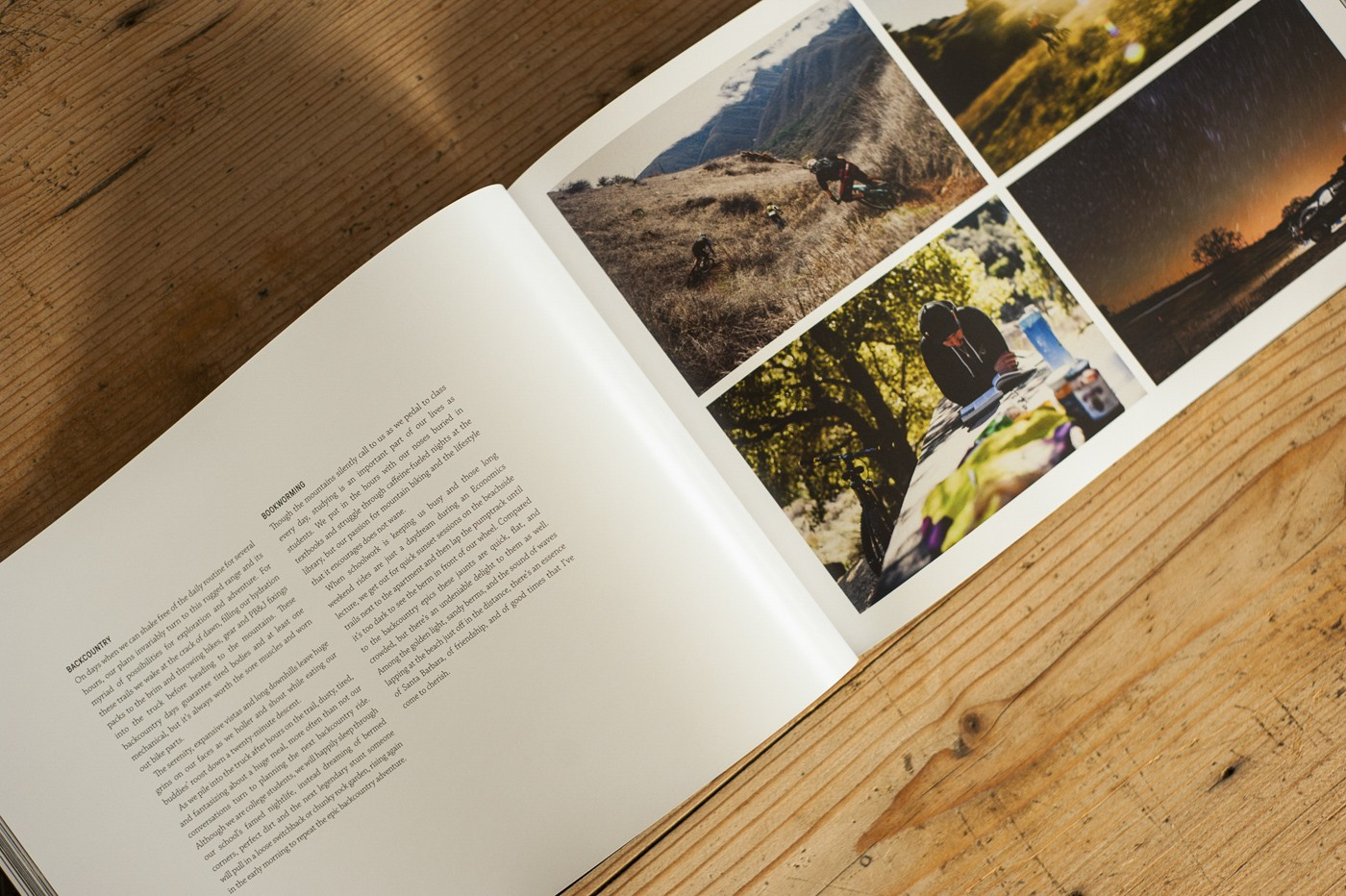 Eskapee-Mountain-Bike-Book009_1