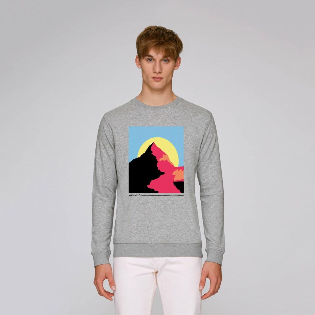 Eskapee-Mountain-sweater-mockup-2