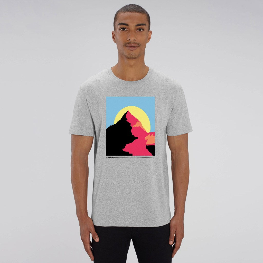 Eskapee-Mountain-t-shirt-mockup-1