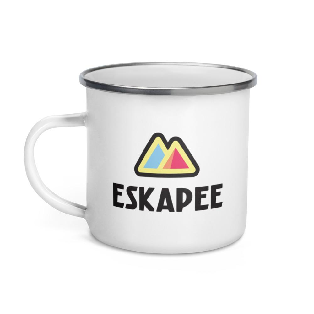 Eskapee adventure mug (1)
