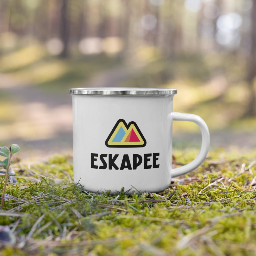 Eskapee adventure mug (2)